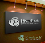 RiverBirch Executive Advisors, LLC Logo - Entry #36