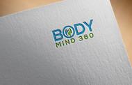 Body Mind 360 Logo - Entry #162