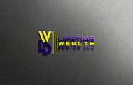Lifetime Wealth Design LLC Logo - Entry #14