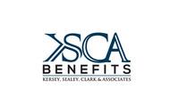 KSCBenefits Logo - Entry #267