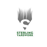 Sterling Yardworks Logo - Entry #1