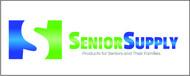 Senior Supply Logo - Entry #78