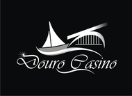 Douro Casino Logo - Entry #117