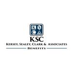 KSCBenefits Logo - Entry #180