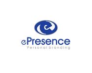 ePresence Logo - Entry #11