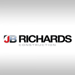 Construction Company in need of a company design with logo - Entry #57