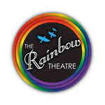 The Rainbow Theatre Logo - Entry #16