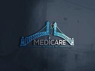 MedicareResource.net Logo - Entry #12