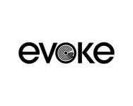 Evoke or Evoke Entertainment Logo - Entry #102