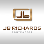 Construction Company in need of a company design with logo - Entry #100