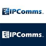 IPComms Logo - Entry #74