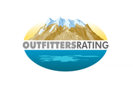 OutfittersRating.com Logo - Entry #53