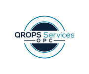 QROPS Services OPC Logo - Entry #126