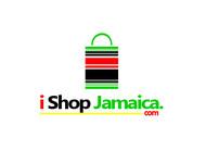 Online Mall Logo - Entry #47