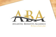 Atlantic Benefits Alliance Logo - Entry #372