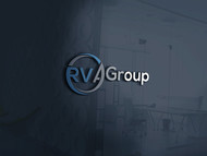 RVA Group Logo - Entry #36