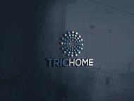 Trichome Logo - Entry #209