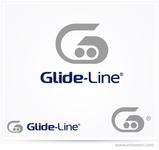 Glide-Line Logo - Entry #11