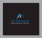 At Promise Academic Mentoring  Logo - Entry #9