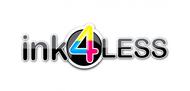 Leading online ink and toner supplier Logo - Entry #38