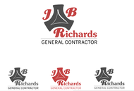 Construction Company in need of a company design with logo - Entry #111