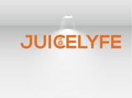 JuiceLyfe Logo - Entry #6