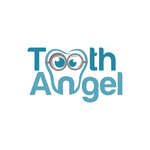 Tooth Angels Logo - Entry #70