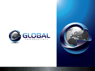 Global Headquarters Logo - Entry #52