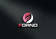 FORNO Logo - Entry #52