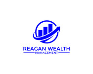 Reagan Wealth Management Logo - Entry #359