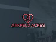 Arkfeld Acres Adventures Logo - Entry #121