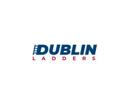 Dublin Ladders Logo - Entry #236