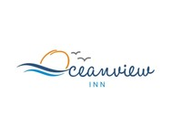 Oceanview Inn Logo - Entry #87