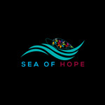 Sea of Hope Logo - Entry #153