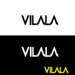 Vilala Logo - Entry #194