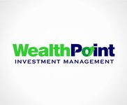 WealthPoint Investment Management Logo - Entry #5