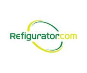 refigurator.com Logo - Entry #31