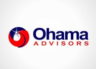 Omaha Advisors Logo - Entry #310
