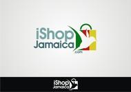 Online Mall Logo - Entry #57