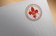 Consolidated Safety of Acadiana / Fire Extinguisher Sales & Service Logo - Entry #40