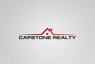 Real Estate Company Logo - Entry #85