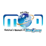 MOD Logo - Entry #77