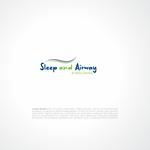 Sleep and Airway at WSG Dental Logo - Entry #322