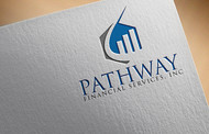 Pathway Financial Services, Inc Logo - Entry #405