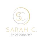 Sarah C. Photography Logo - Entry #149