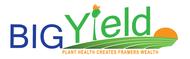 Big Yield Logo - Entry #78