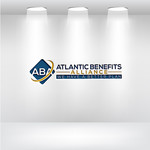 Atlantic Benefits Alliance Logo - Entry #288
