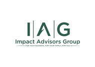 Impact Advisors Group Logo - Entry #29