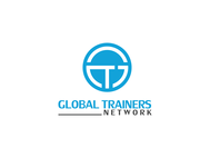 Global Trainers Network Logo - Entry #16