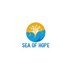 Sea of Hope Logo - Entry #34